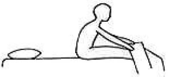 https://hip-knee.com/wp-content/uploads/2013/10/image006.jpg