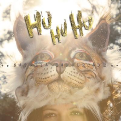 HUHUHU
