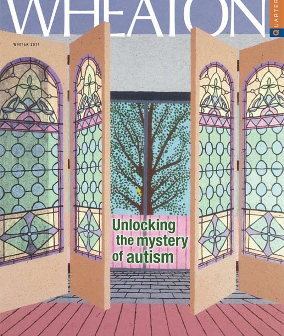 Winter Quarterly