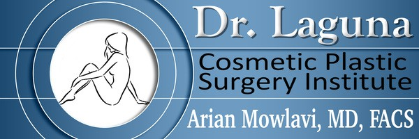 Dr. Laguna Plastic Surgeon Orange County