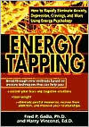 Energy Tapping by Gallo and Vincenzi