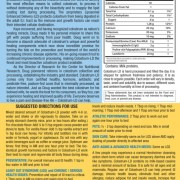 COLOSTRUM-LD_powder12_label-back_536x750