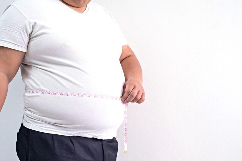 Obesidade e câncer
