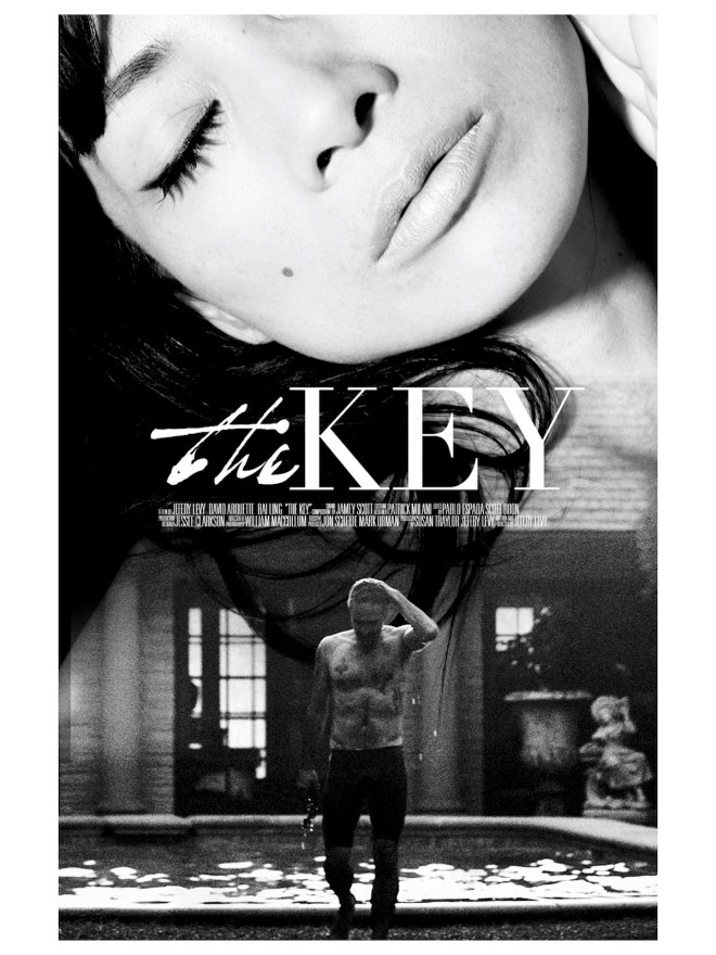 TheKey_Poster_HIRES_FINAL(1200x1600)
