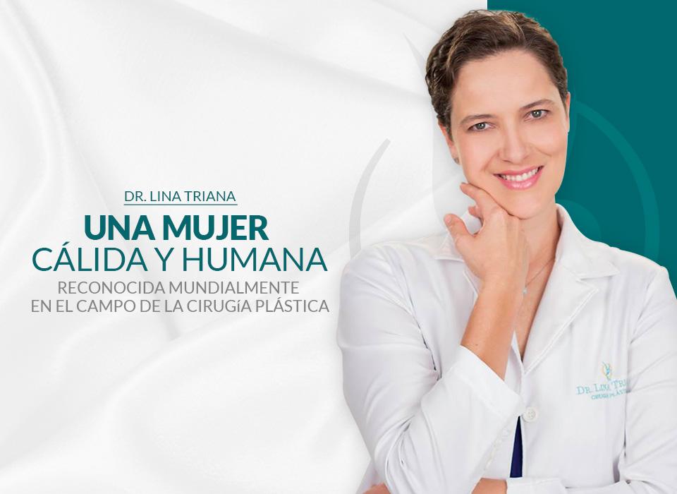 dr-lina-triana-una-mujer-calida-y-humana