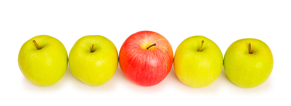 2-Apples-Fitting-in-is-Failure-Godin-960x350