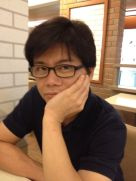評審劉建國