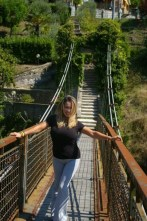 Lisa Christiansen-tour de france-39