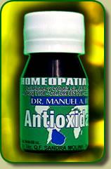 prod-antioxidante