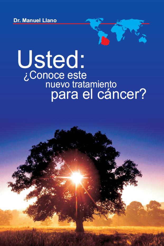 Conoce este nuevo tratamiento para el cáncer ?