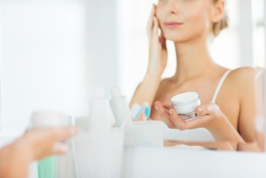 Image result for skin care products