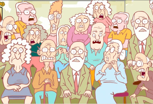 old-people.jpg