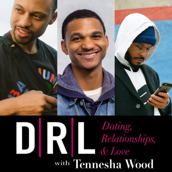 DRL Podcast, Brian the Series