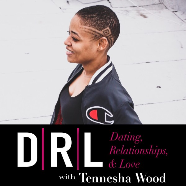 DRL Podcast, Donette Lowe