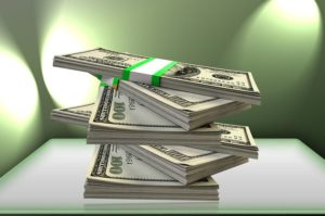 How I am earning money online