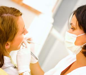 dental-service2