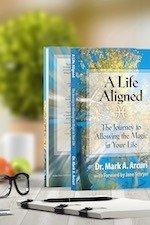 A Life Aligned e-book and Courses