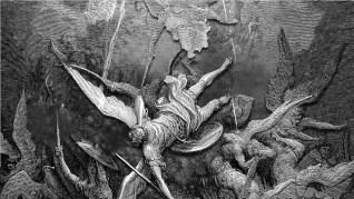 faith of demons 1