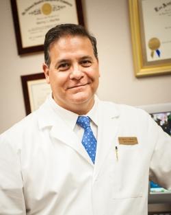 Dr.Marks
