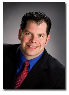 Dr. Scott McGregor