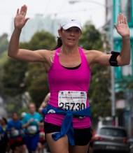 SF Marathon 2012