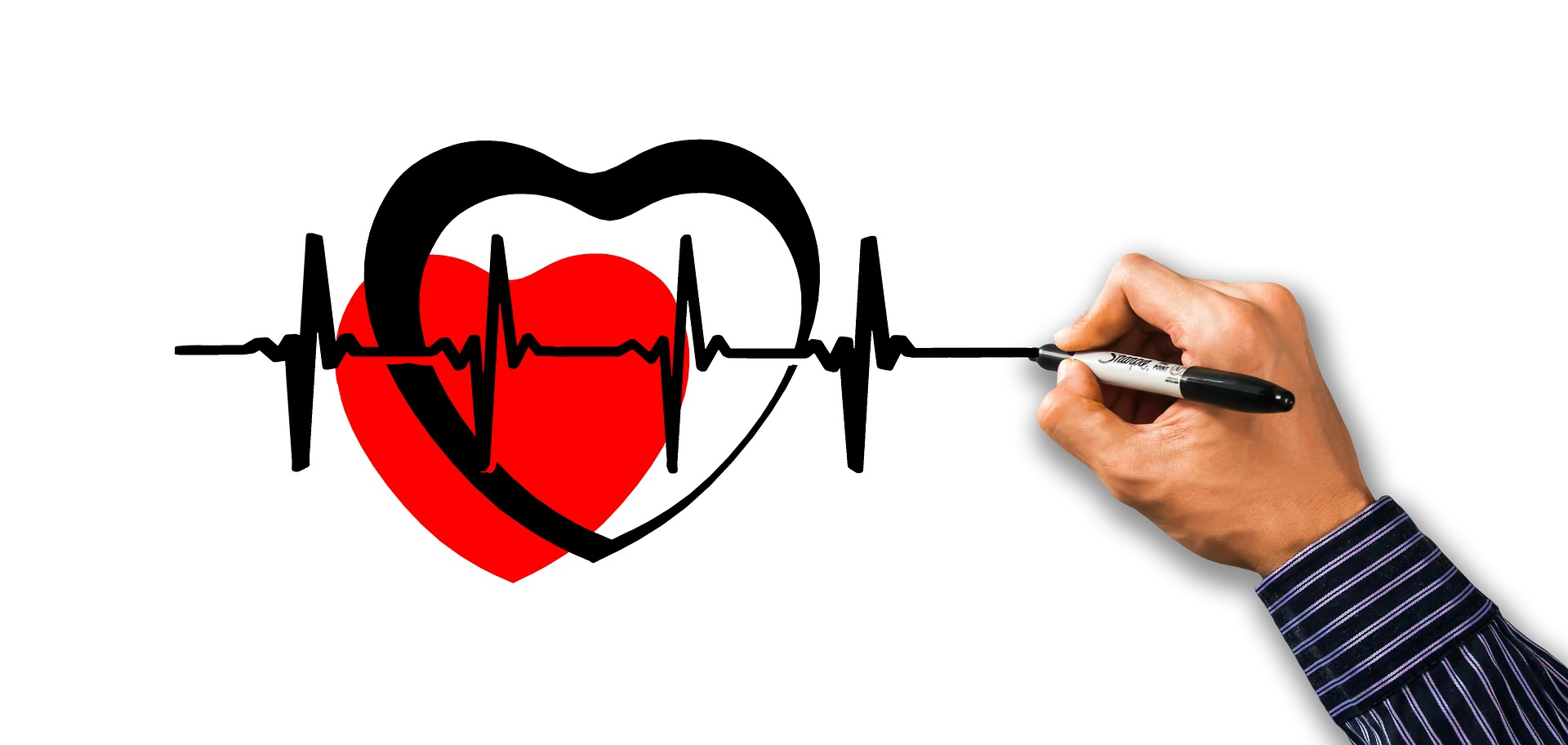 heart 3501018 1920