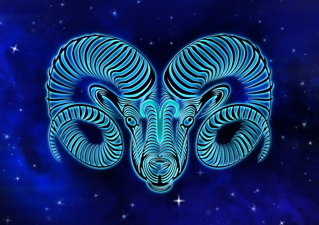 zodiac sign 4374404 640