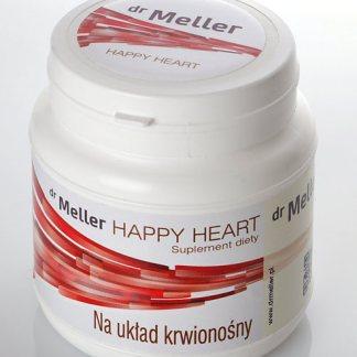 dr Meller na serce