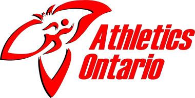 Athletics Ontario Magazine