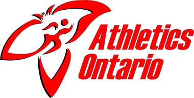 Athletics Ontario Magazine