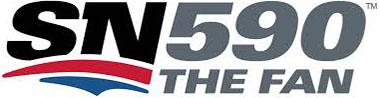 Sportsnet The Fan 590