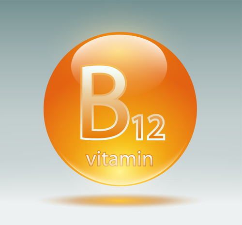 VITAMIN B12: 4 CHOICES WHICH ONE IS BEST FOR YOU?