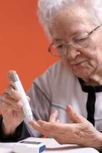Type 2 Diabetes: Can It Be Reversed?