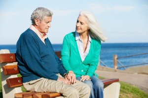 Alzheimer's Genetic Testing: Strategies To Control Your Destiny