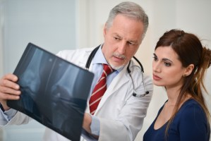 Osteoporosis: A Functional Medicine Perspective