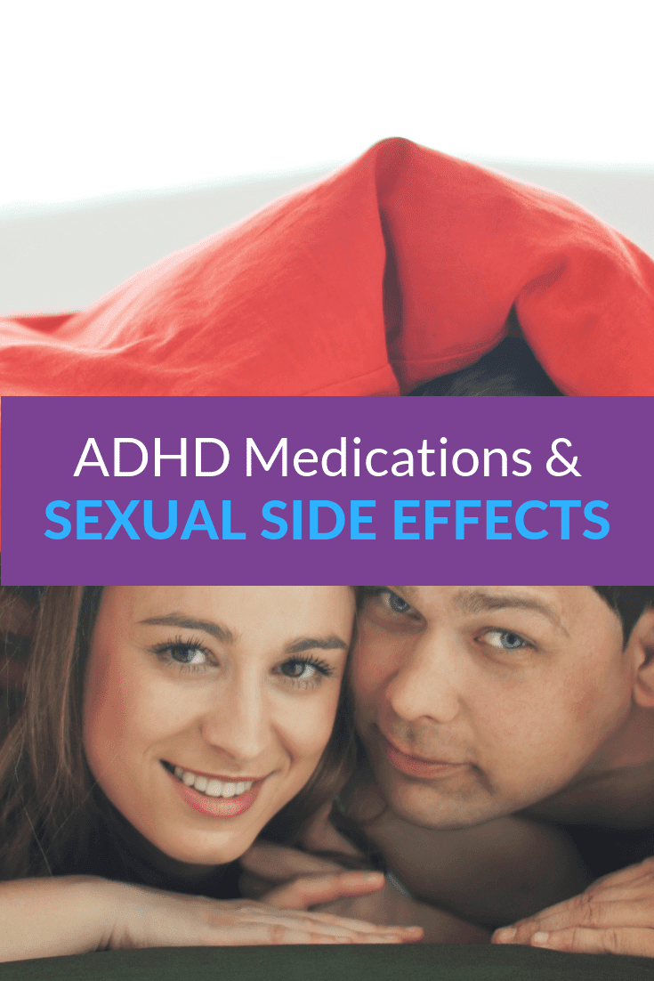 Sexual side effects of adderall photos 2