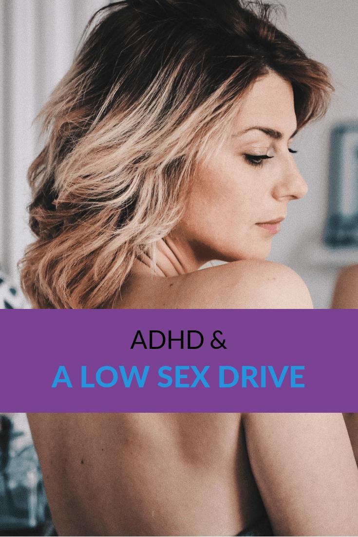 Add adhd sex
