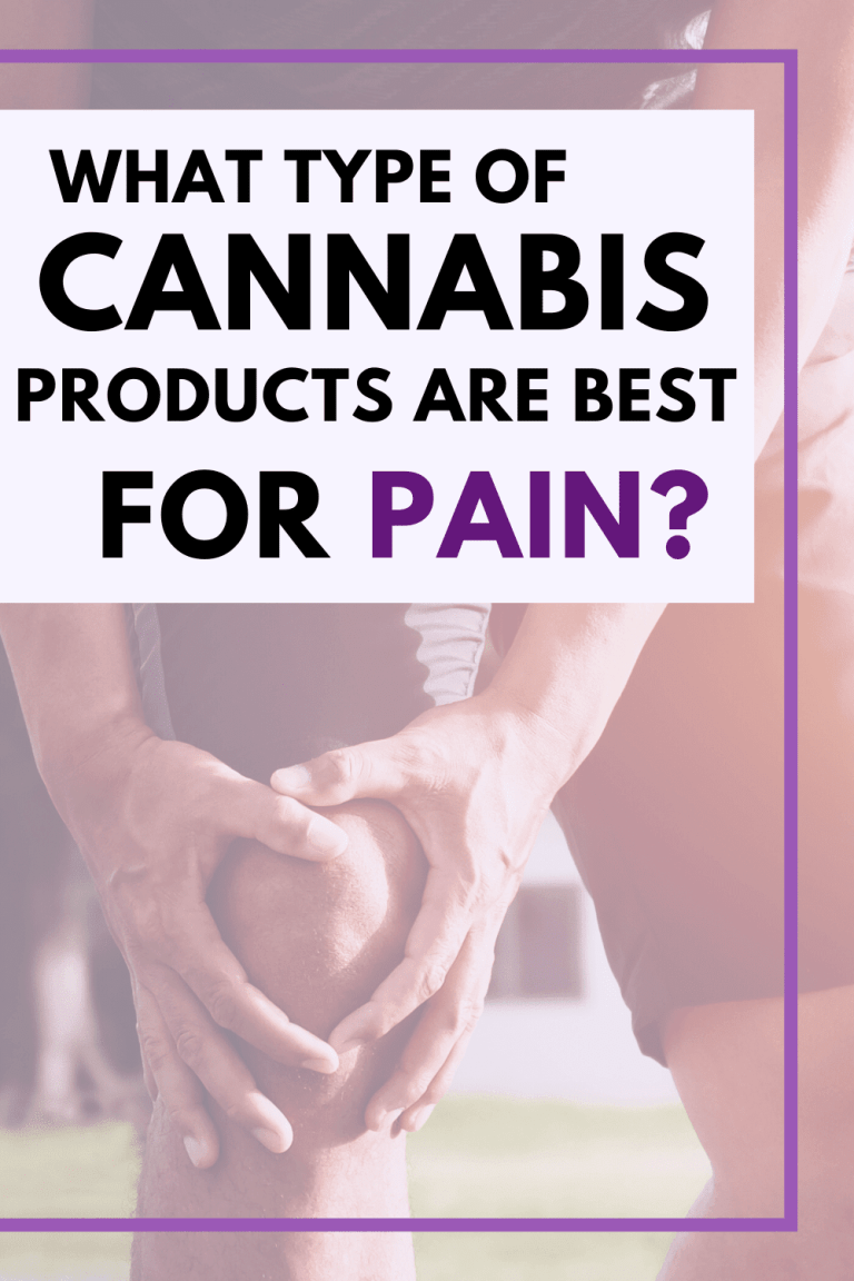 cannabis topical for sore muscle pain