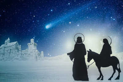 5 Lessons For Us From Going Back To Bethlehem Dr Michelle Bengtson