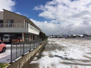 2017さわらび雪1