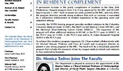 dr-tadros-faculty-columbia