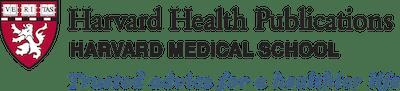 logo-harvard_health-full@2x.png