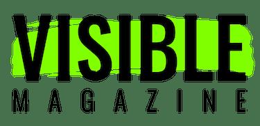 Visible-Logo-01-2