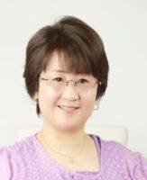 「ゆめ開運塾」代表 横山明千代さん