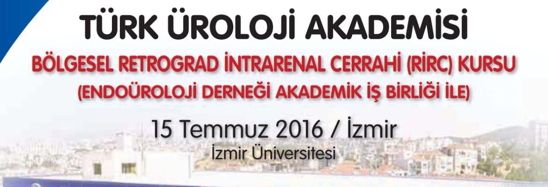 turk-uroloji
