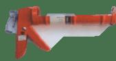 adhesive-tube-app-tool