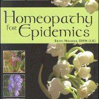 What Nobel Laureates said on Homeopathy