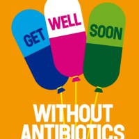 Role of Homeopathy in Antibiotic Resistance!