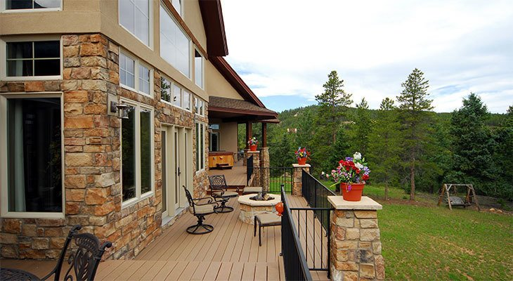 Outdoor Living - Ace Hardware - Big Sky on Ace Outdoor Living id=90757