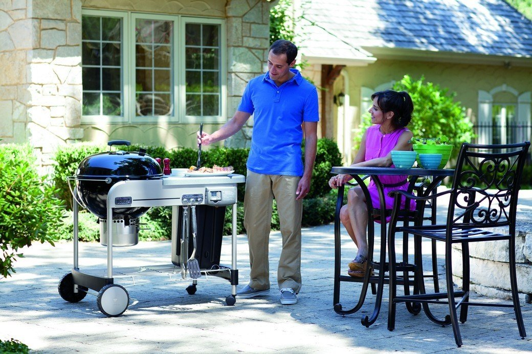 Outdoor Living | Steelman's Ace Hardware on Ace Outdoor Living id=94136